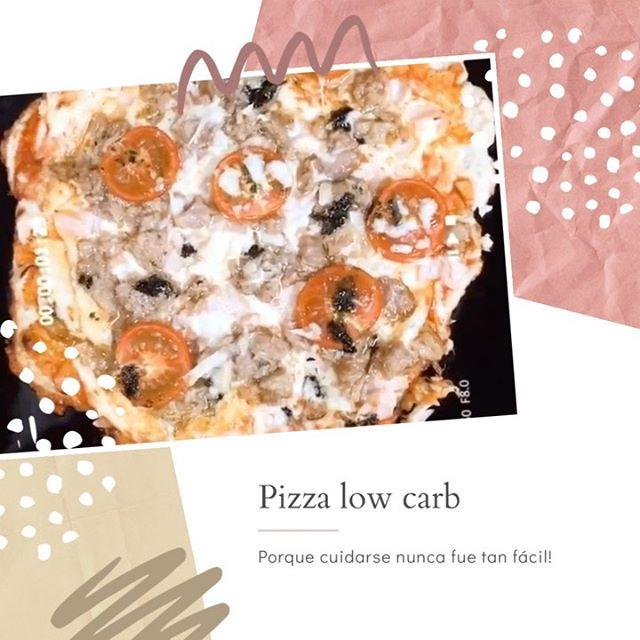 masa pizza saludable casera, masa pizza saludable recetas, hacer masa pizza saludable, pizza con masa saludable, masa saludable de pizza, masa de pizza saludable, la pizza más sana, masa de pizza mas saludable, masa saludable para pizza, masa para pizza saludable receta, masa de pizza saludable sin levadura, masa de pizza saludable sin harina, masa de pizza saludable sin gluten,